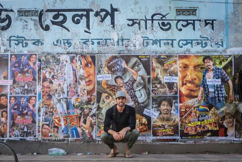 Bangla (1 of 1)-2.jpg
