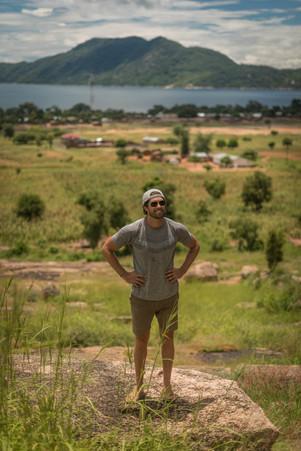 Travis Bluemling - Malawi - Baobab-1206.jpg
