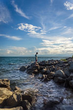 Ross Lake Malawi (1 of 1).jpg