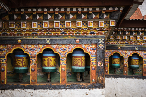 Chagri Monastery  (1 of 3).jpg