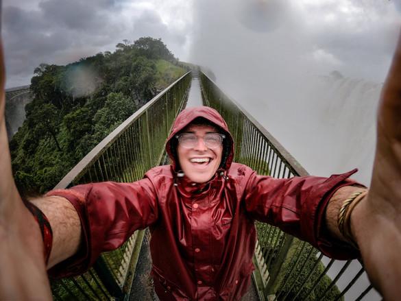 Ross Wet Selfie Vic Falls GoPro.jpg