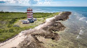 Ilha de Goa Drone Mozambique (2 of 8).jpg