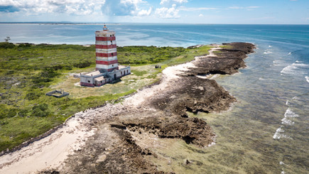 Ilha de Goa Drone Mozambique (2 of 8).jp