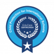 Child_Protection_for_International_Schools_2019.png