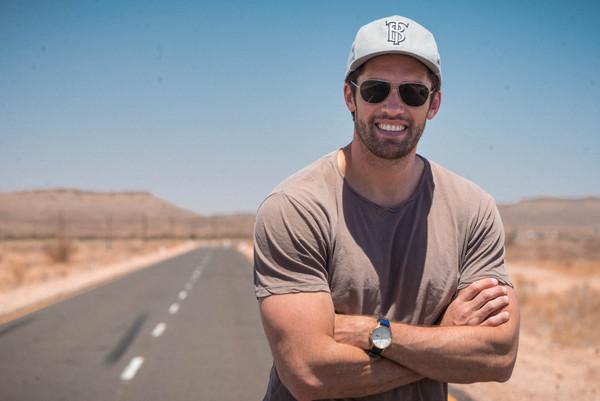 Travis Bluemling - Namibia - Kalahari Desert-3599.jpg