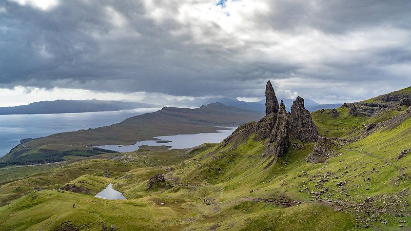 The Storr Skye (1 of 3).jpg