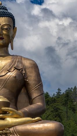 Travis Buddha Bhutan (1 of 1).jpg