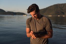 Travis Bluemling - Malawi - Lake Malawi-0985.jpg