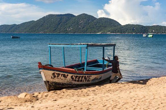 Cape Maclear Lake Malawi (1 of 7).jpg
