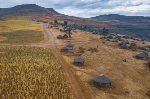 Lesotho - Ramoliehi-0381.jpg