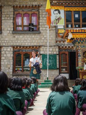 Bagpipes School Bhutan (2 of 3).jpg
