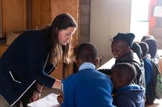 Lesotho - Ramoliehi Classroom-7261.jpg