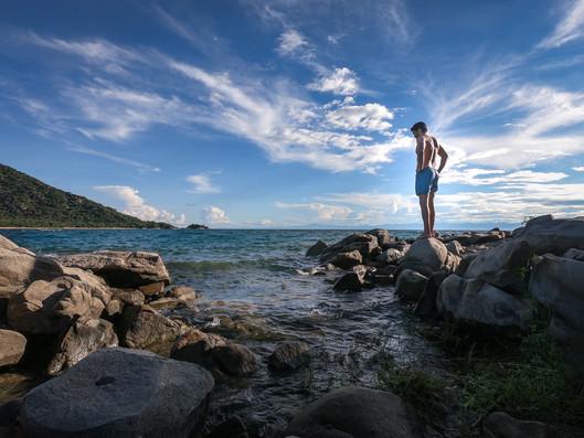 Travis Lake Malawi (1 of 1).jpg