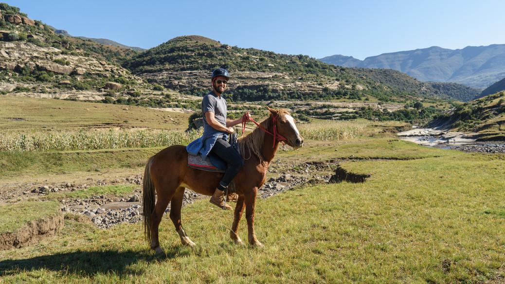 Melealea Horse Rides (4 of 9).jpg