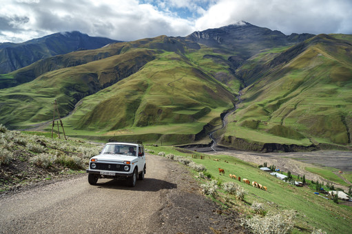 Xinaliq Lada Niva Mountain  (1 of 1).jpg