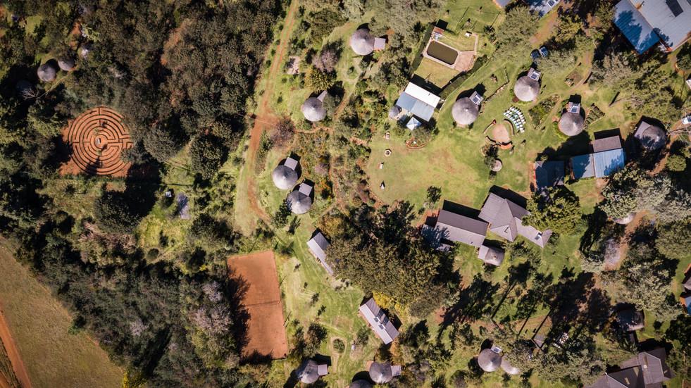 Drone Shots Melealea (14 of 14).jpg