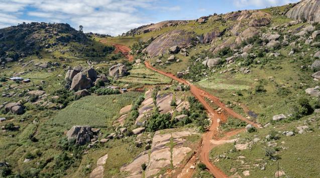 Sibebe Rock Swaziland (1 of 11).jpg