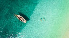 Ilha de Goa Drone Mozambique (4 of 8).jp