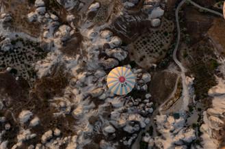 Royal Balloon Capadoccia (5 of 20).jpg