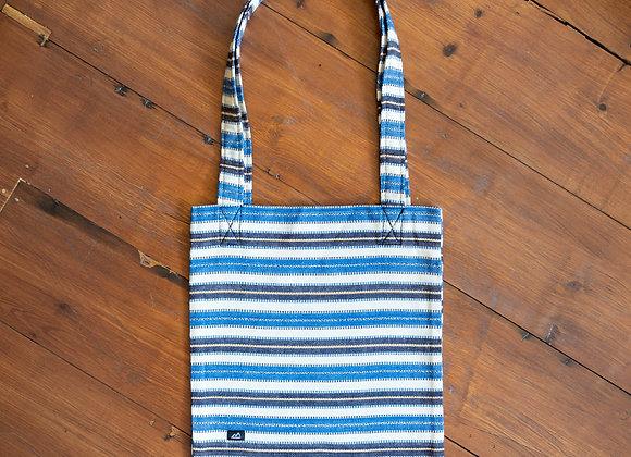 Guatemalan Tote Bags