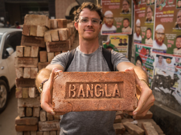 Bangla (1 of 1)-3.jpg