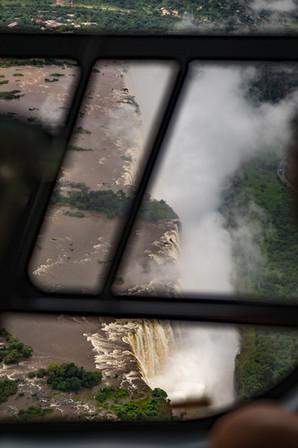 Vic Falls Helicopter Livingstone 18.jpg