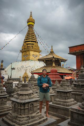 Travis Swayambhu (1 of 1).jpg