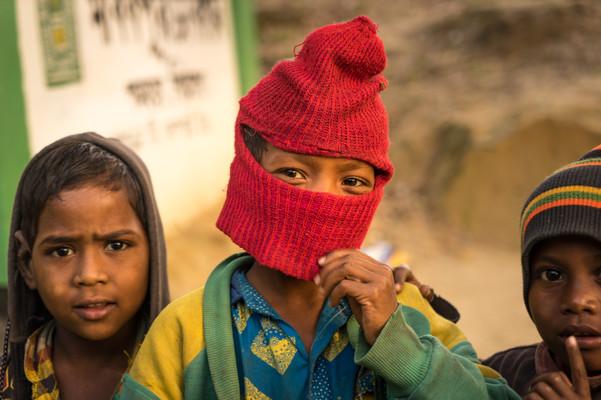 Bangla (1 of 2)-2.jpg