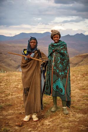 Basotho Boys Lesotho (1 of 1).jpg