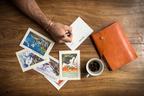 Travis Copper Bracelet Postcards (1 of 5).jpg