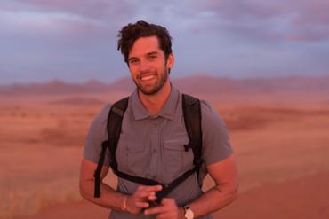 Travis Bluemling - Namibia - Namib Desert-4648.jpg