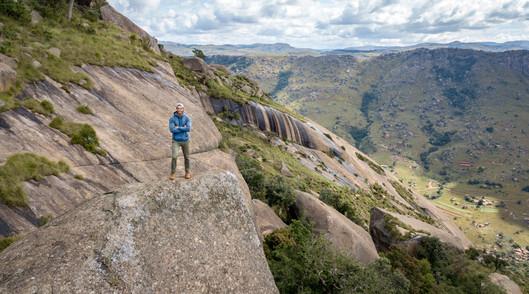 Travis Sibebe Rock Swaziland (5 of 6).jp
