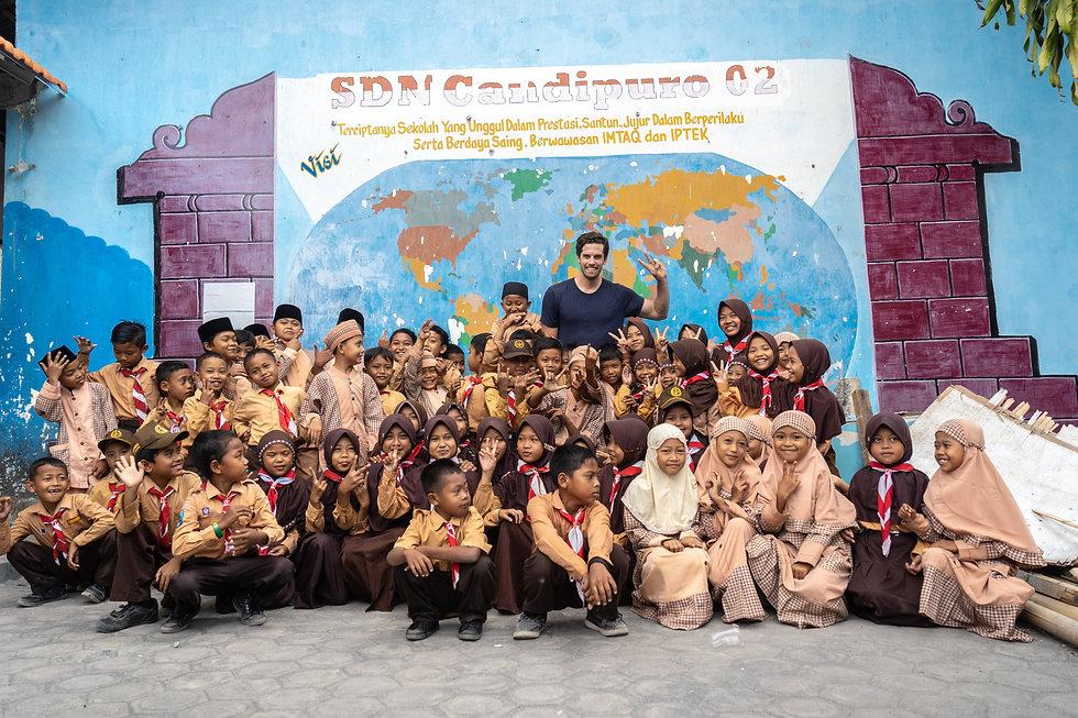 Candipuro Indonesia (20 of 47).jpg
