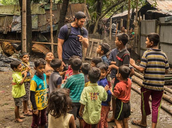 Chittagong 2.jpg