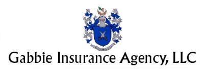 Gabbie Insurance Arkansas