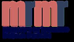 mrmr logo small.png