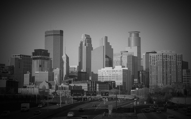 Minneapolis comp planning