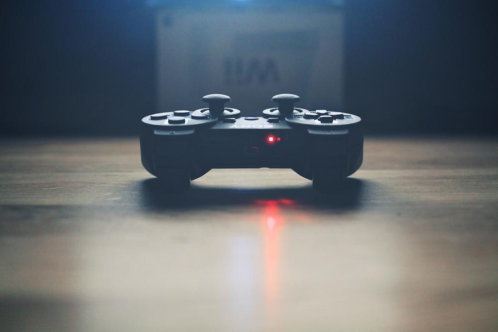 video games help driverless car researchers