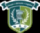 decoding dyslexia logo.png