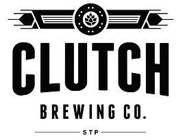 clutch_logo_stp_042918.jpg