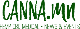 Canna-MN-Logo-Green-Centered.png