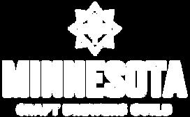 CBG White Logo.png