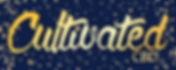 Cultivated logo.png