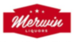 Merwin Logo.jpg