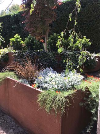 corten garden bed.jpg