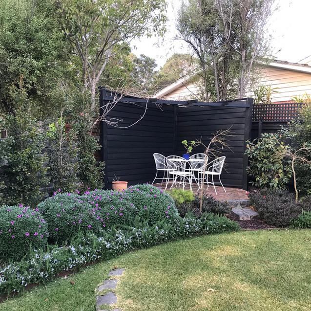 low maintenance garden.jpg