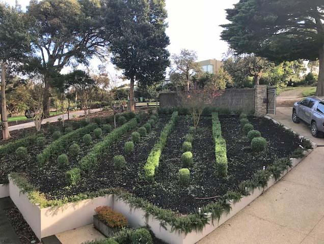 garden concept.jpg