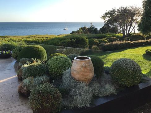 seaside garden design.jpg