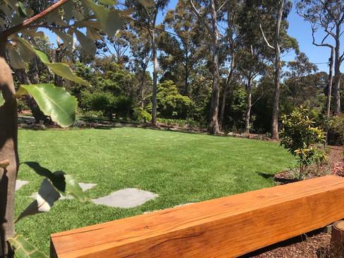 garden beam.jpg