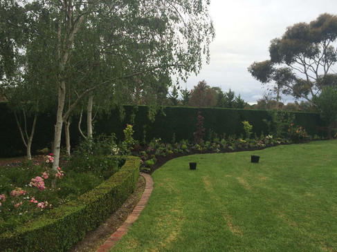 mornington peninsula landscaping.jpg